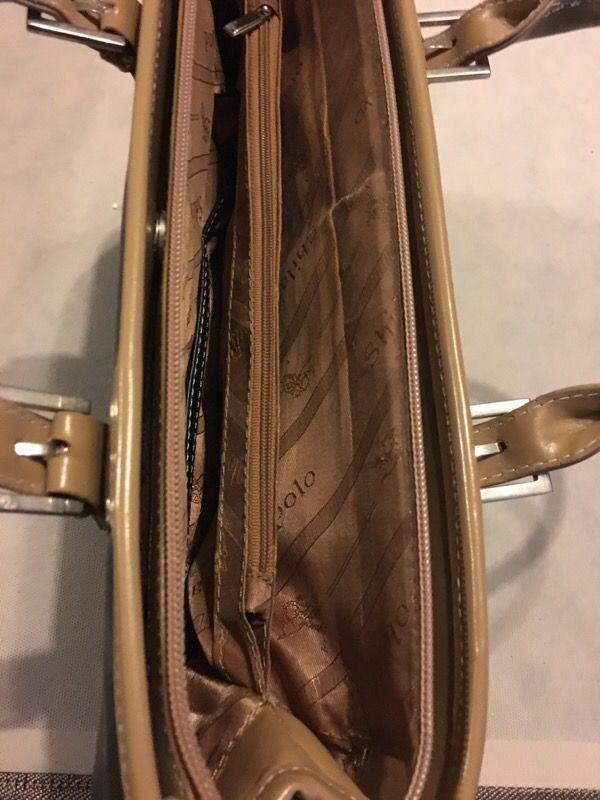 80e8289b1fc POLO Shilai purse for Sale in Greensboro, NC - OfferUp
