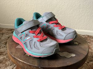 New Balance kids shoes for Sale in Paramount, CA