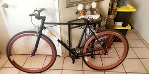 Fix it For sale $125 (((.O.B.O.))) hmu for Sale in Los Angeles, CA