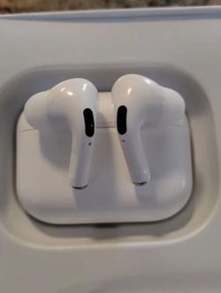 AirPods Pro Style (Limited Time Sale ) for Sale in Alameda,  CA