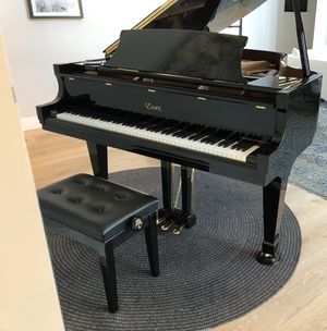 Piano lessons for Sale in Fremont, CA