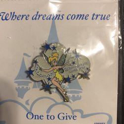 Disney Collector Pin #DisneyCastMember for Sale in Huntington Beach,  CA