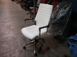 Super nice high end office chair for Sale in Bel Air, MD