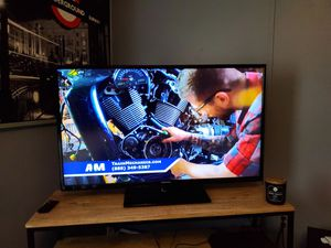 46 Inch LED TV for Sale in Wylie, TX