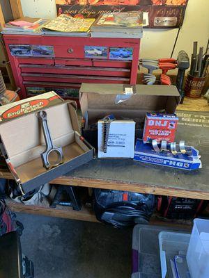 Mazda parts for Sale in Manteca, CA