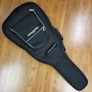 Road Runner premium electric guitar gig bag case for Sale in Fresno, CA
