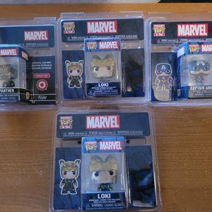 Marvel for Sale in Lexington, SC