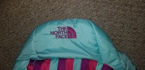The North Face Junior Sleeping Bag for Sale in Westfield, MA