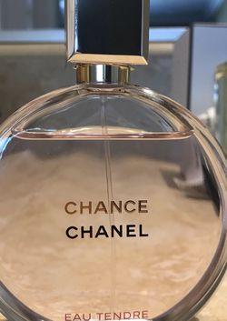 Perfum for Sale in Mission Viejo,  CA