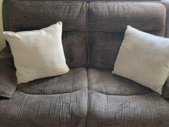 Furniture for Sale in Garner,  NC