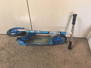 Razor Scooter for Sale in Fresno, CA