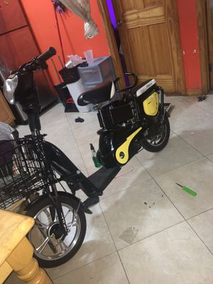 Brand new fly bike for Sale in Brooklyn, NY