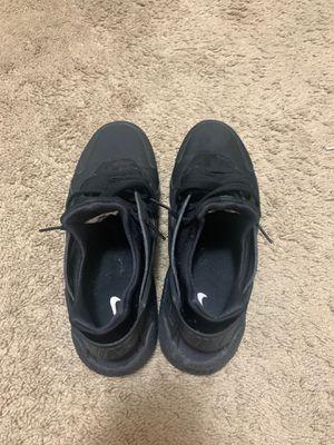 Nike hurraches for Sale in Avon Park, FL