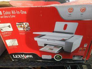 Printer for Sale in Rio Grande, NJ