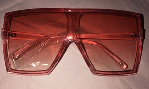 Stylish shades for Sale in Tyler, TX