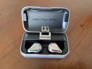 Mifo Waterproof Wireless Earbuds for Sale in Elk Grove, CA