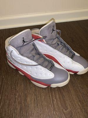 Jordan 13 Retro for Sale in Durham, NC