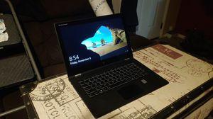 Lenovo Yoga 2 Pro Core i5 for Sale in Glendale, AZ