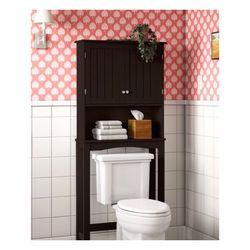 Bath Cabinet ( READ DESCRIPTION ) for Sale in Seattle,  WA