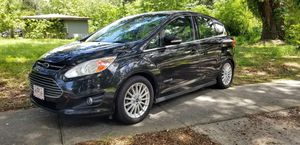 Ford c-Max 2013 hybrid Low miles No issues clean for Sale in Haines City, FL