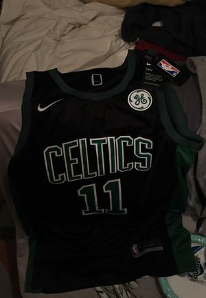 Kylie Irving adult L brand new for Sale in Pittsburgh, PA