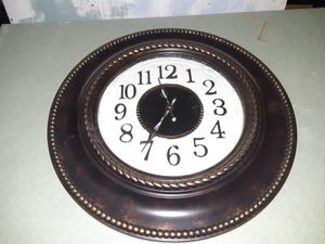Wall clock for Sale in Louisville, KY
