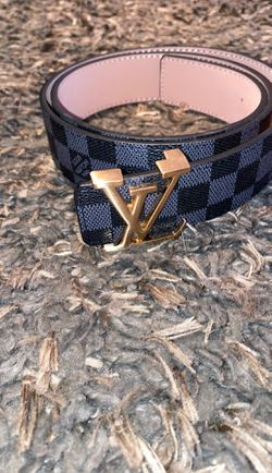 Louis Vuitton for Sale in Holly Springs,  NC