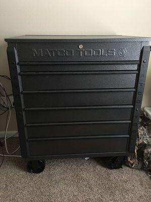Matco tool cart for Sale in Phoenix, AZ