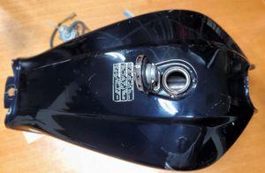 1983-1985 Honda Nighthawk Motorcycle CB650-CB650SC (Vintage-Gas Tank) for Sale in Long Beach, CA