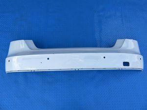Audi A8 rear bumper cover 3146 for Sale in Hallandale Beach, FL