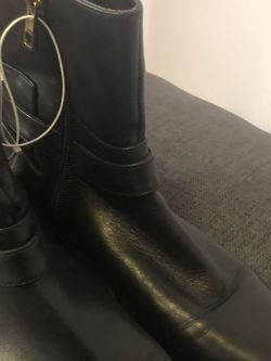 Boots for Sale in Maryland Heights,  MO
