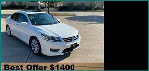 ֆ14OO_2013 Honda Accord for Sale in Oklahoma City, OK