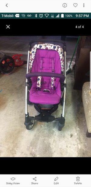 Mamas y papas for Sale in San Diego, CA