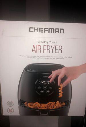 Air Fryer for Sale in Plantation, FL