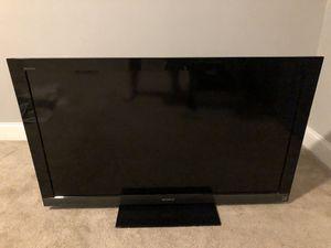 Sony tv for Sale in Clarksburg, MD