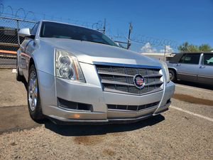 2009 Cadillac CTS for Sale in Phoenix, AZ