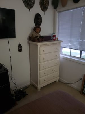 Dressers for Sale in Annandale, VA