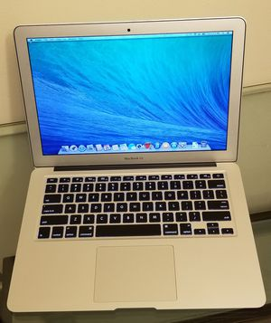 Macbook Air 214 for Sale in Arlington, VA