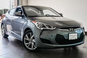 2016 Hyundai Velostert for Sale in Franklin, TN