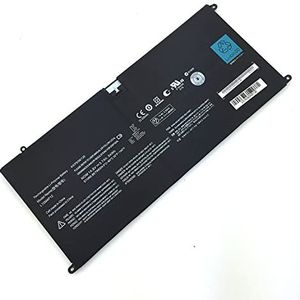 Lenovo Laptop Replacement Battery for Sale in Hillsboro, OR