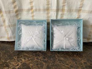 Small Pillows / Almohadillas for Sale in Miami Gardens, FL