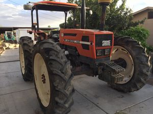 Same Tractor for Sale in Phoenix, AZ