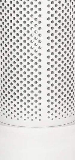 Mini Renewable Dehumidifier – New for Sale in Lake Mary,  FL