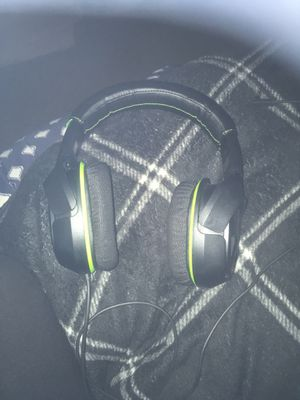 PS4 headset for Sale in Nashville, TN