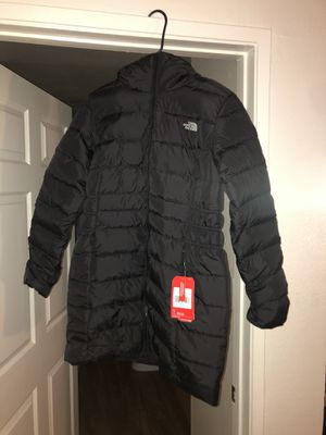 North Face Gotham Women's Parka for Sale in Los Angeles, CA