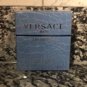 Versace 'Man' cologne for Sale in Smyrna, TN