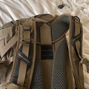 Eberlestock High End Hunting Operator Backpack for Sale in Chico, CA