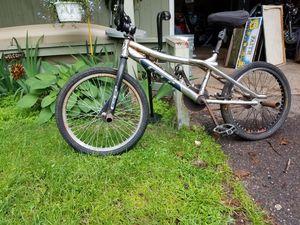 Crome GT Vertigo BMX bike for Sale in Altoona, WI