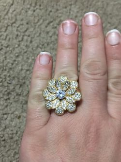 Ring for Sale in Smyrna,  TN