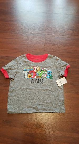 Toy Story shirt for Sale in Los Angeles, CA